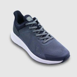 Sire Performance Athletic Shoes - C9 Champion 9.5